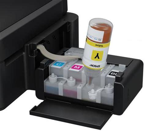 Dan Spesifikasi Printer Epson L120 harga printer epson l310 spesifikasi dan harga