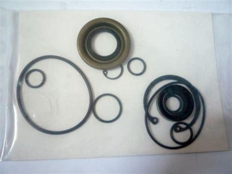 Seal Power Steering Kijang Lgx Power Steering Seal Kit T Kijang Diesel Alat Mobil