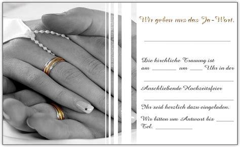 Einladungskarten Hochzeit Kaufen by Einladungskarten Hochzeit Kaufen Ourpath Co