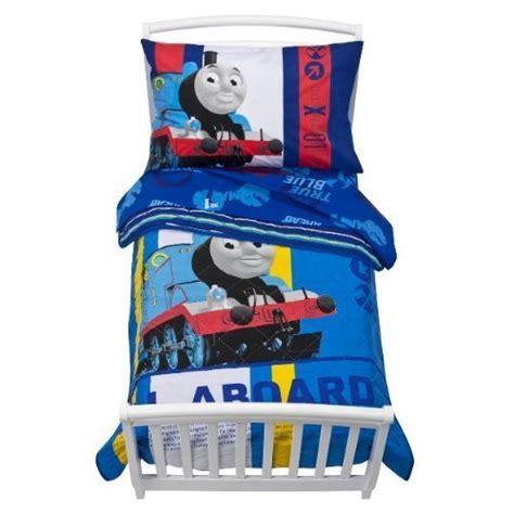 the tank engine toddler bed set the tank toddler bed set desertcart