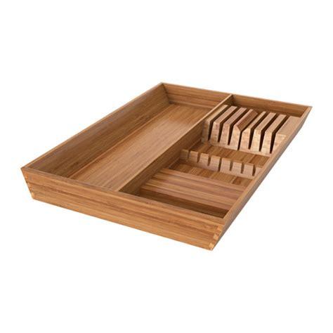 utensil organizer ikea variera utensil knife tray ikea