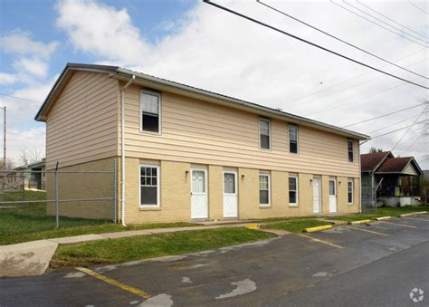 houses for rent in beckley wv beckley townhomes rentals beckley wv apartments com