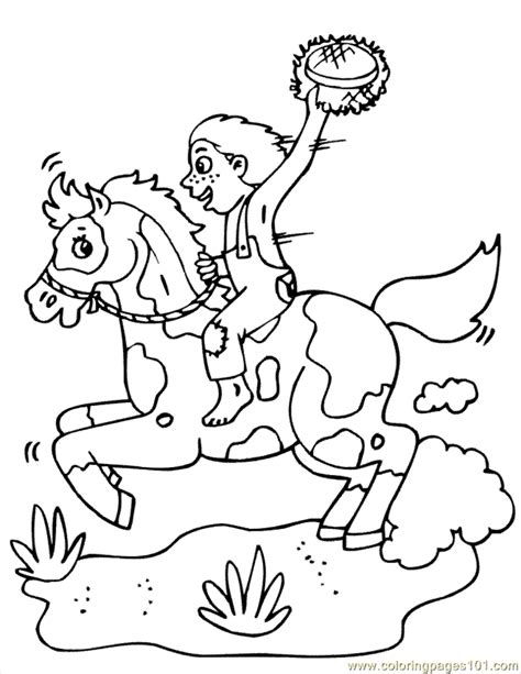 horse coloring pages games online 85 horse boy coloring page free games coloring pages