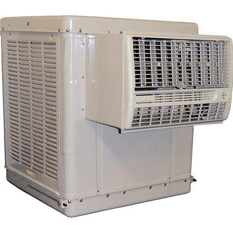 capacitor york air conditioner evaporative air conditioner capacitor 28 images york condenser fan motor mount 220v 60hz