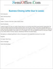 Common Business Letter Closings Search Results For Request Letter Format Calendar 2015