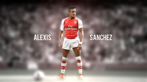 alexis sanchez wallpaper alexis sanchez wallpapers images photos pictures backgrounds