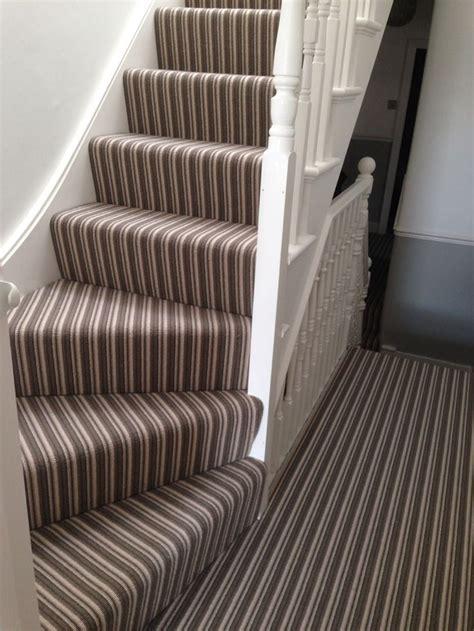 best 25 grey carpet ideas on pinterest carpet colors 25 best ideas about striped carpet stairs on pinterest