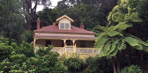 Charnwood Cottages by Charnwood Cottages In Warburton Hotel Rates Reviews On Orbitz
