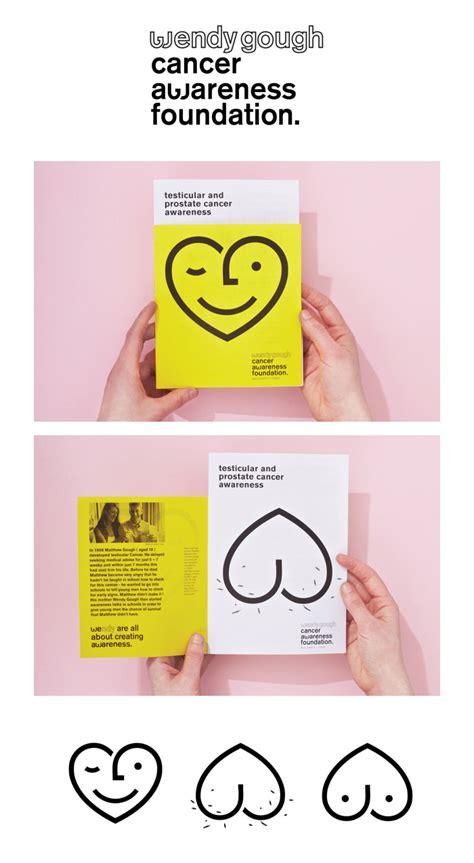 alliteration inspiration minimalism design work