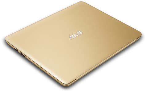 Keyboard Asus E402m asus eeebook e402m laptop review gadgetnmore