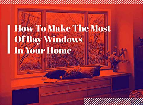 andersen windows and doors briten your room how to make the most of bay windows in your home