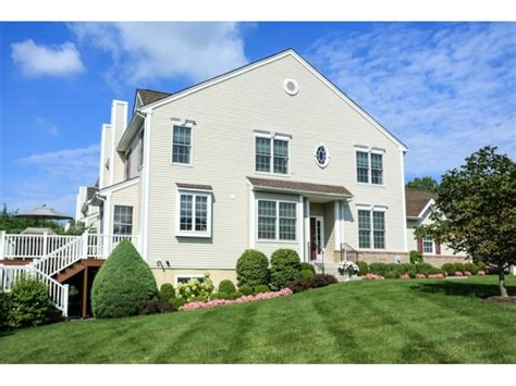 Sept 2 Homes For Sale In Peekskill And Cortlandt