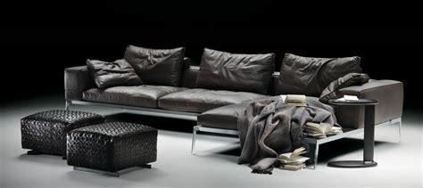 prezzi divani flexform best divani flexform prezzi images home design ideas
