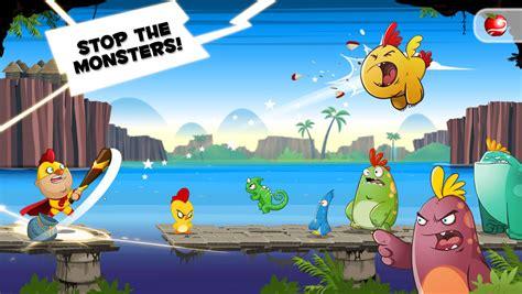download game my boy mod apk chicken boy v1 4 9 android apk hack mod download