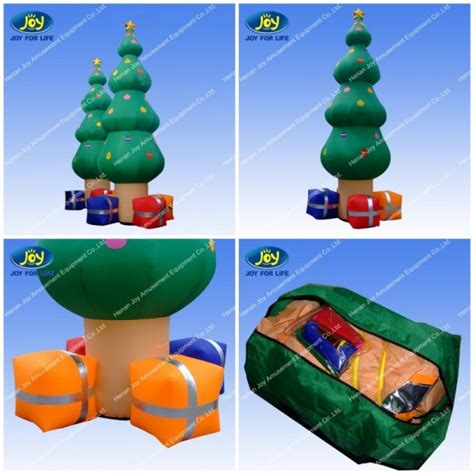 discount yard decorations discount yard decorations 28 images cheap outdoor