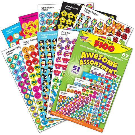 Sticker Book awesome assortment sticker books imagine global ltd