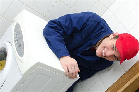 Bosch Waschmaschine Gewicht by Waschmaschine Gewicht M 246 Bel Design Idee F 252 R Sie