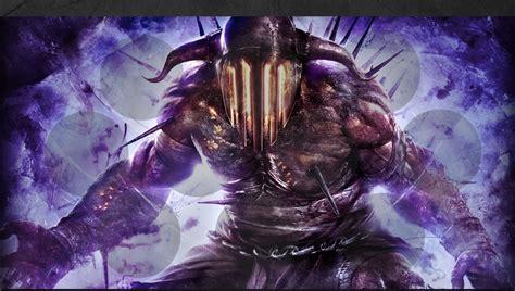 google wallpaper ps3 ps3 vita wallpapers god of war ascension playstation