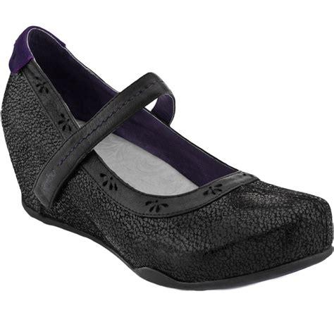 jambu shoes jambu muse shoe s casual shoes backcountry
