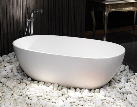 home bathtub spa 1660mm cloud freestanding bath freestanding baths
