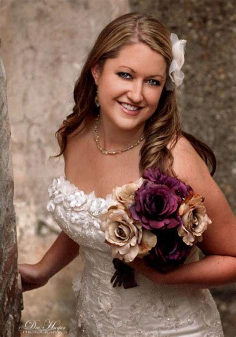 marcus muzzo and taryn hton wedding who is taryn hton wedding wedding taryn criswell chad