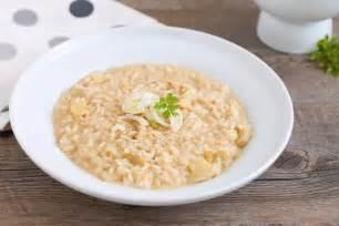 finocchio ricette di cucina ricetta risotto ai cuori di finocchio cucchiaio d argento