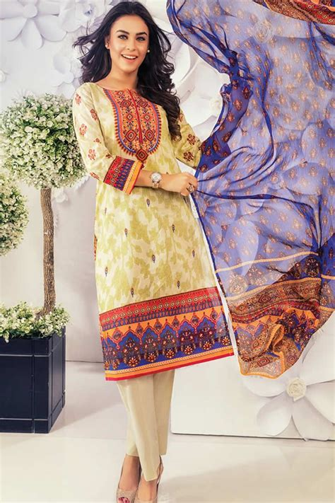 Worst Home Design Trends Latest Pakistani Fashion Trends For Winter Summer Autumn