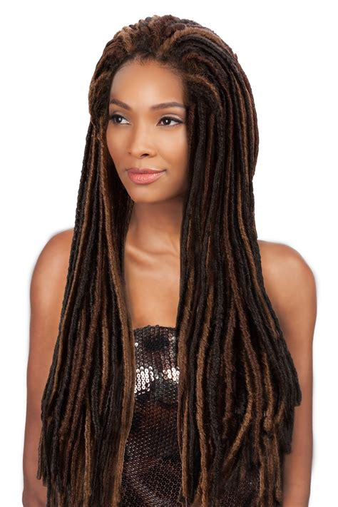 top hair braiding st louis st louis crochet hair braids hair extensions in jamaica om hair