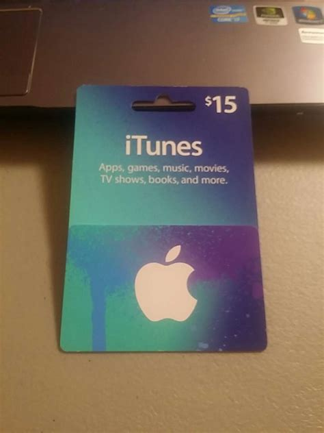 Apple Email Gift Card - letgo 15 apple gift card in old tappan nj