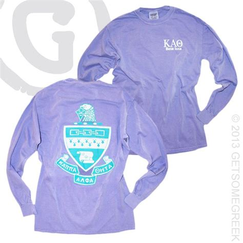 kappa alpha theta colors 97 best images about theta shirt ideas on