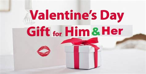 best day gifts for him what should be best valentines day gift for gf or bf in