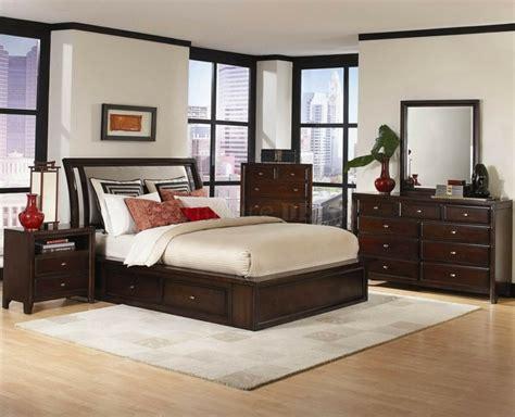 schlafzimmer einrichten rotes bett 1001 ideen f 252 r schlafzimmer modern gestalten