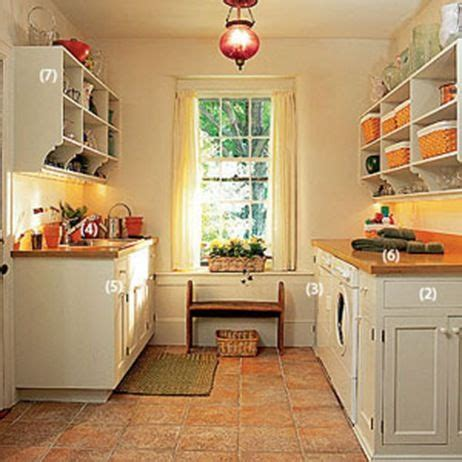 country laundry room country laundry room laundry rooms areas
