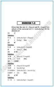 maths worksheet for class 10th mathematics worksheets