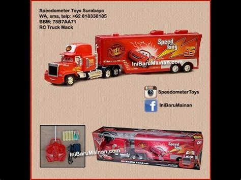 Jual Mainan Diecast Cars Murah mainan cars 2 murah mainan toys
