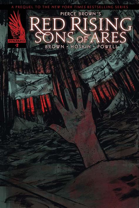 brown s rising sons of ares brown s rising sons of ares 2 preview