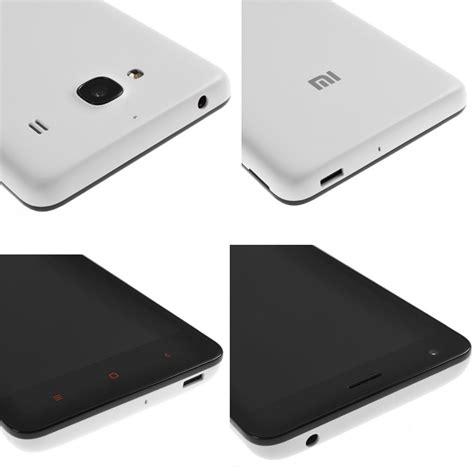 Xiaomi 1 S 2g Cdma xiaomi redmi 2 pro 4 7 inch 2g ram 16g rom qualcomm