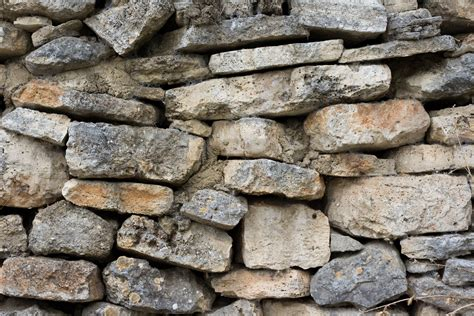 Of Stones 5 hi res textures of stones and rocks high resolution