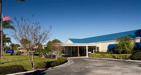 moss feaster funeral home cremation services