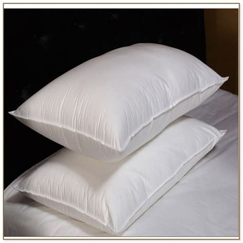 Feather Pillows Bed Bath And Beyond Feather Pillows Bed Bath And Beyond Bed Bath And