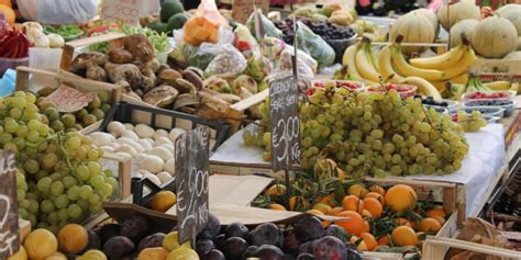 best food tours in rome food and wine walking tour in rome winerist