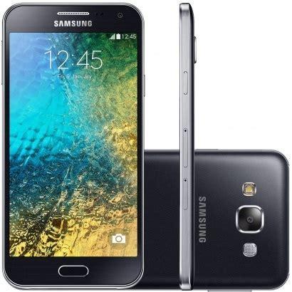 Harga Samsung A5 Dan J5 harga samsung galaxy a5 vs galaxy e5 vs galaxy j5