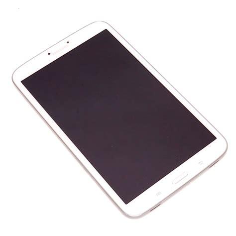 Baterai Samsung Tab 3 8 samsung galaxy tab 3 8 quot tablet 16gb android 4 2 white sm t3100zwyxar 887276856575 ebay