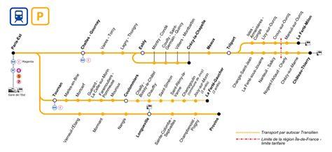 Plan 65 by File Ligne P Sch 233 Ma De La Ligne Png Wikimedia Commons