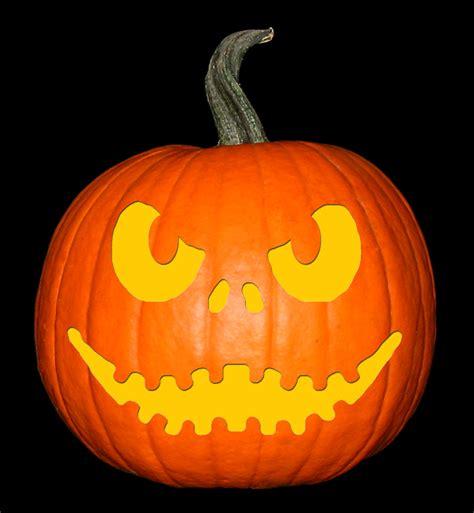 jack pumpkin pumpkin king stencil related keywords suggestions