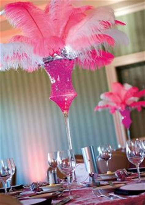 feather centerpieces for sweet 16 1000 images about sweet 16 on sweet 16