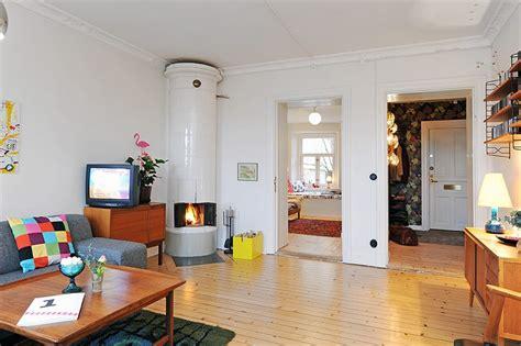 d 233 coration appartement id 233 e decoration interieur