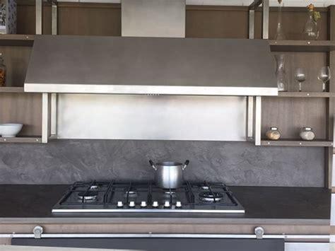 cucine l ottocento cucina l ottocento industrial chic cucine a prezzi scontati