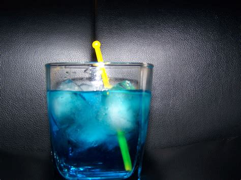 blue cocktails cocktails bring back the cocktail hour