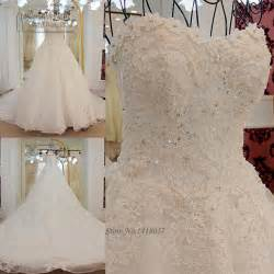 online buy wholesale korean wedding dress from china